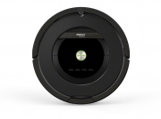 Roomba 876 Outlet