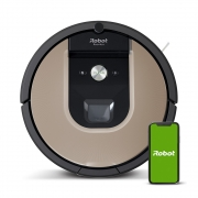Roomba 966 Outlet