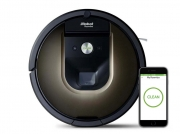 Roomba 980 Outlet