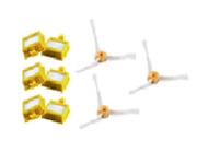 Set Dual AeroVac filtera i bočnih četki